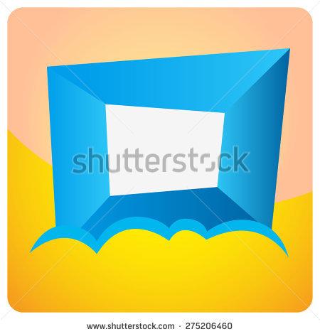 mian aurina's Portfolio on Shutterstock.