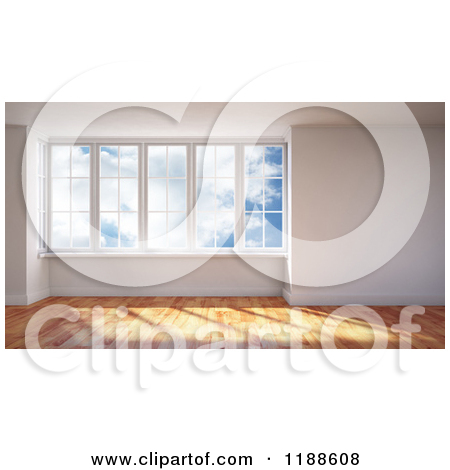 Royalty Free Room Illustrations by Mopic Page 1.