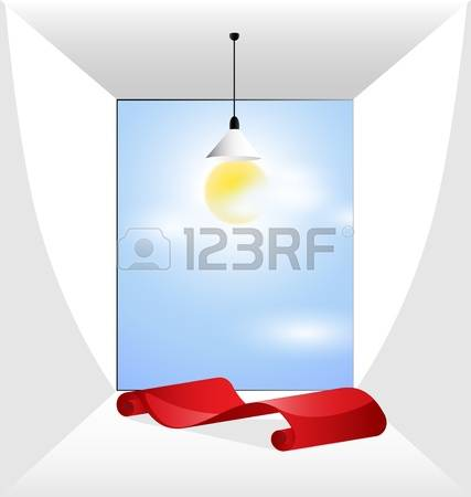 3,760 Sky Lamp Stock Vector Illustration And Royalty Free Sky Lamp.