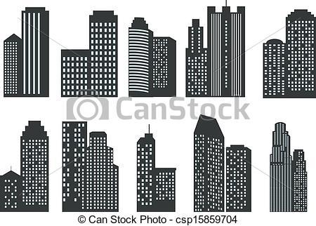 Skyscraper Illustrations and Stock Art. 36,112 Skyscraper.