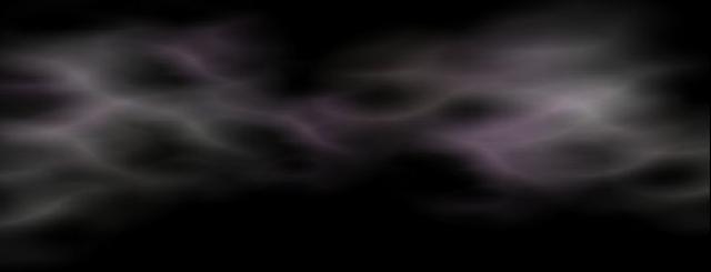Smoke PNG Transparent Smoke.PNG Images..