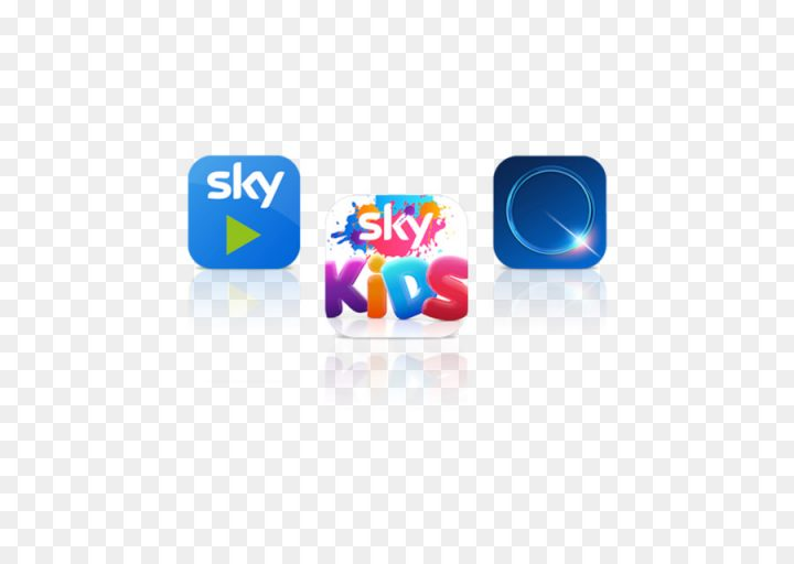 Free Download PNG Clipart Clipart Sky Uk Sky Plc Sky Sports.