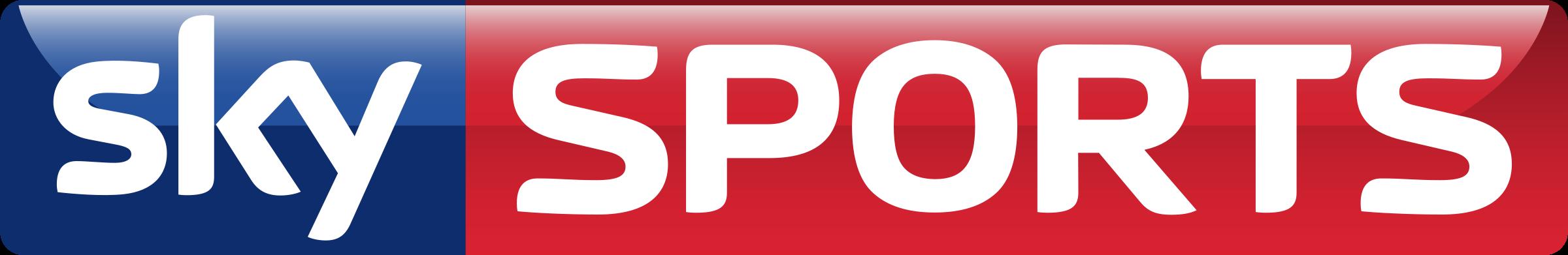 Sky Sports Logo PNG Transparent & SVG Vector.