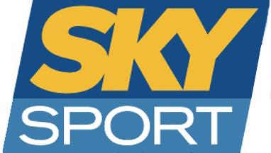 File:Sky Sport Logo 2003.png.