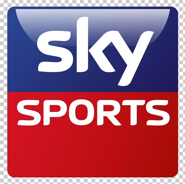 Sky Sports F1 Sports Commentator Boxing PNG, Clipart, Area.