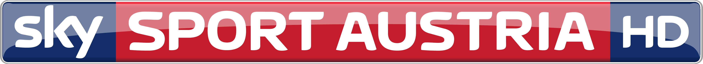 File:Sky Sport Austria HD Logo 2016.png.