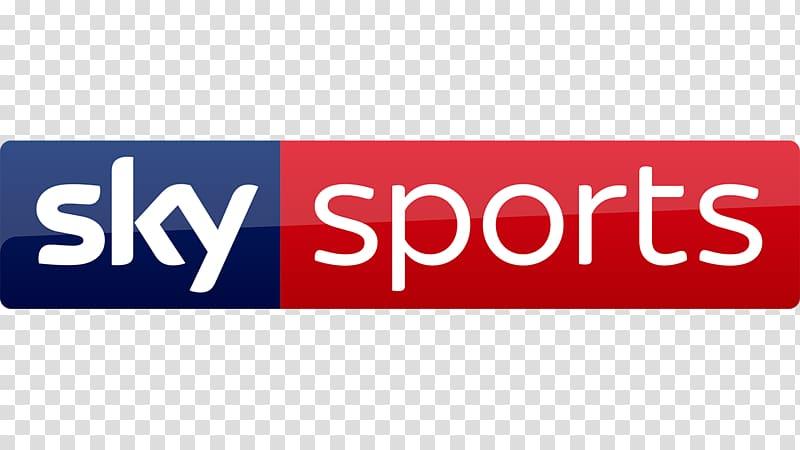 Sky Sports Premier League Sky UK Golf, premier league.