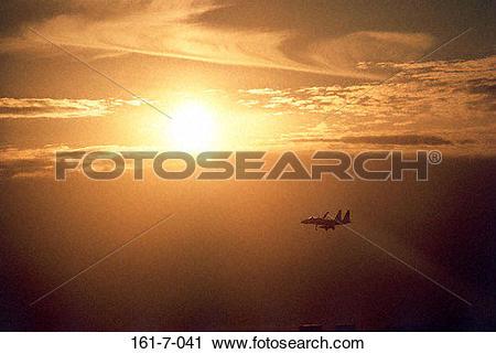 Stock Photography of Force, Sky, Technology, Silhouette, Daylight.