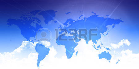 61,802 Sun Blue Sky Stock Illustrations, Cliparts And Royalty Free.