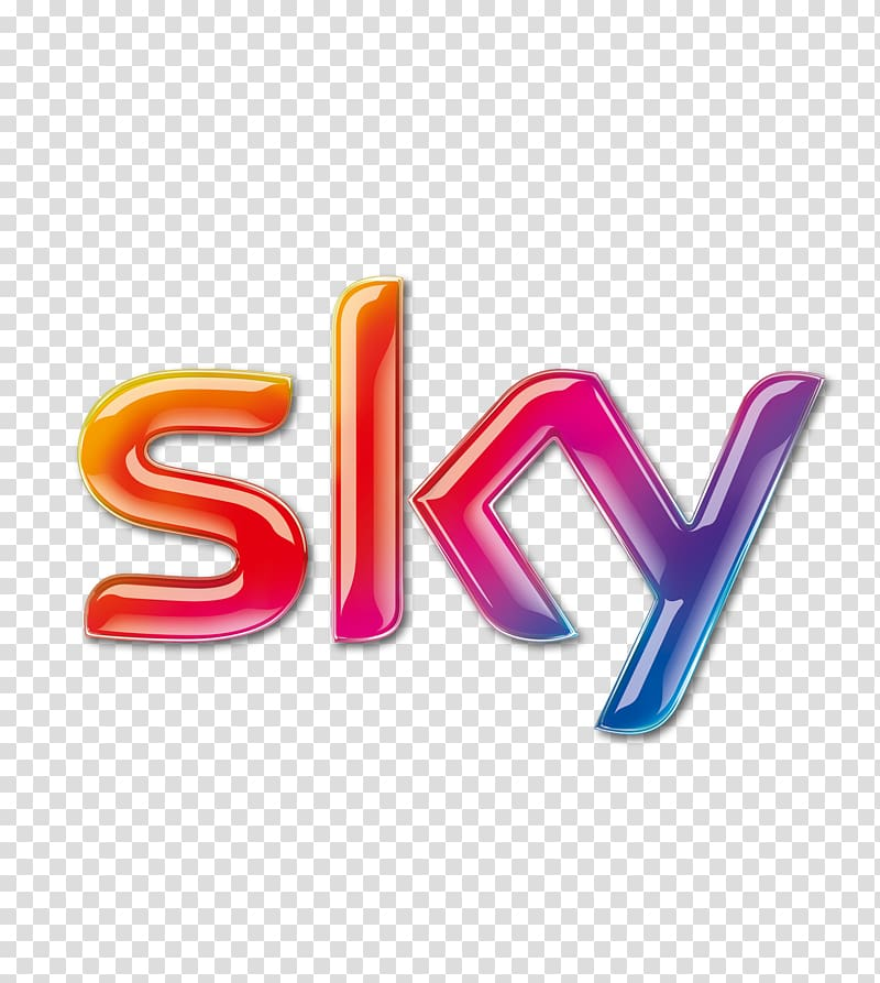 Sky UK Sky plc Sky Broadband Sky Italia, Tv logo transparent.