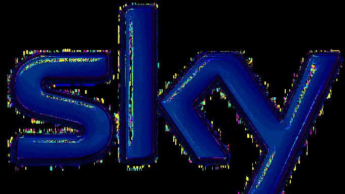 Sky Invests In LA.