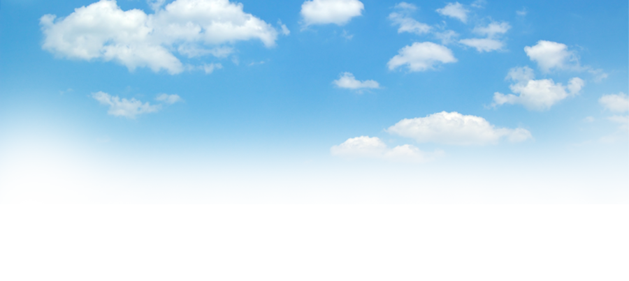 Cloud Clipart clipart.
