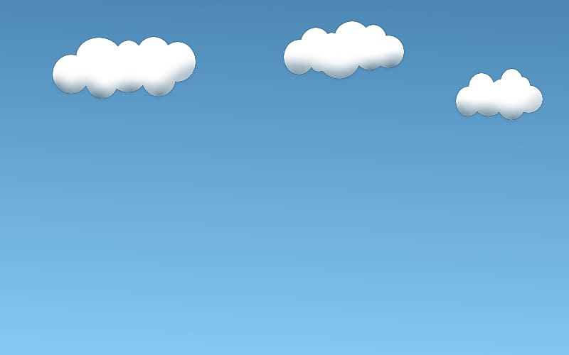 Cartoon Drawing Sky Cloud , Clouds Cartoon transparent.