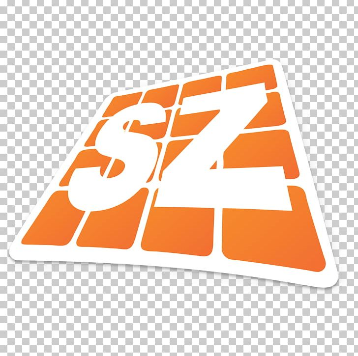 Sky Zone Trampoline Park Jumping Dodgeball PNG, Clipart.