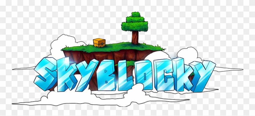 Skyblocky Boasts That It Has The Largest Playerbase.