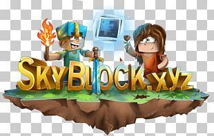Skyblock PNG Images, Skyblock Clipart Free Download.