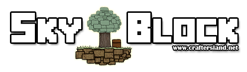 Network SkyBlock Server update to Minecraft 1.12 is Complete.