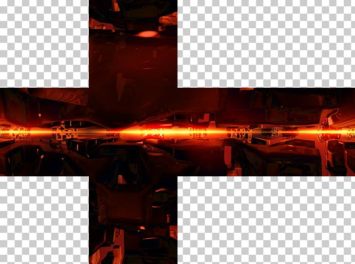 Skybox Texture Mapping Red PNG, Clipart, Blender, Deviantart.