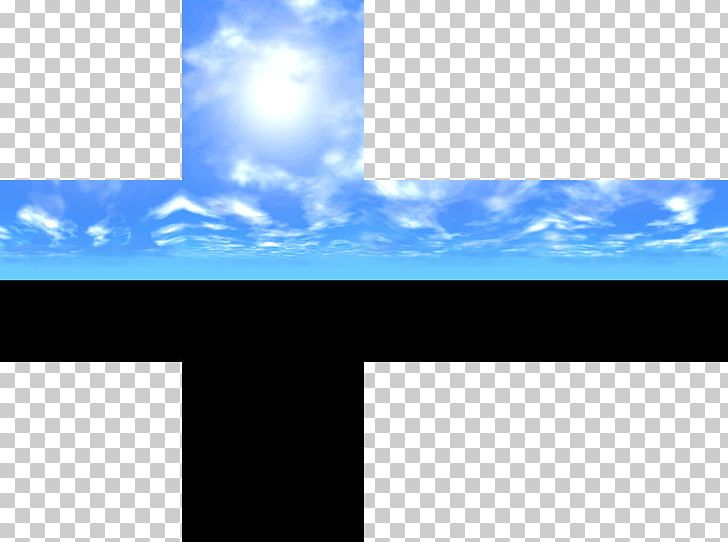 Skybox Minecraft Texture Mapping PNG, Clipart, Angle.