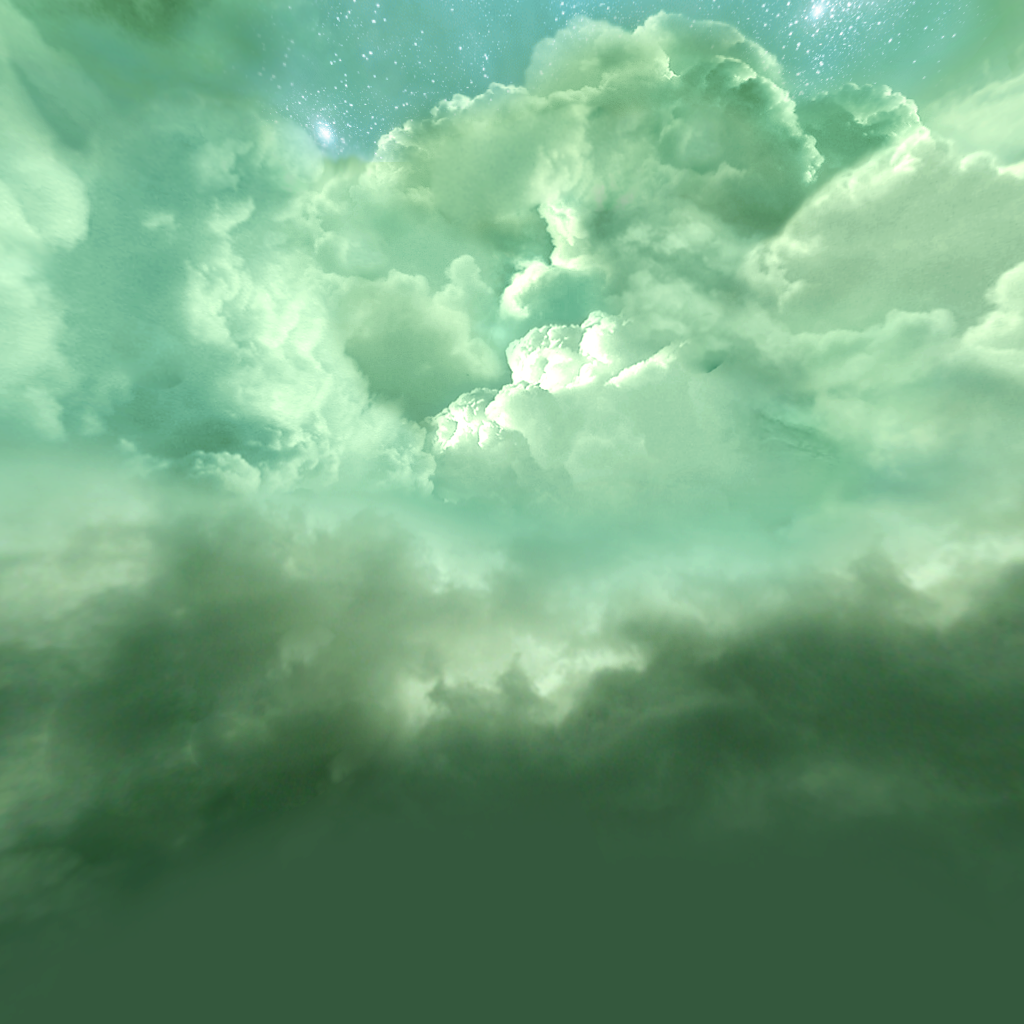 Interstellar skybox (png).