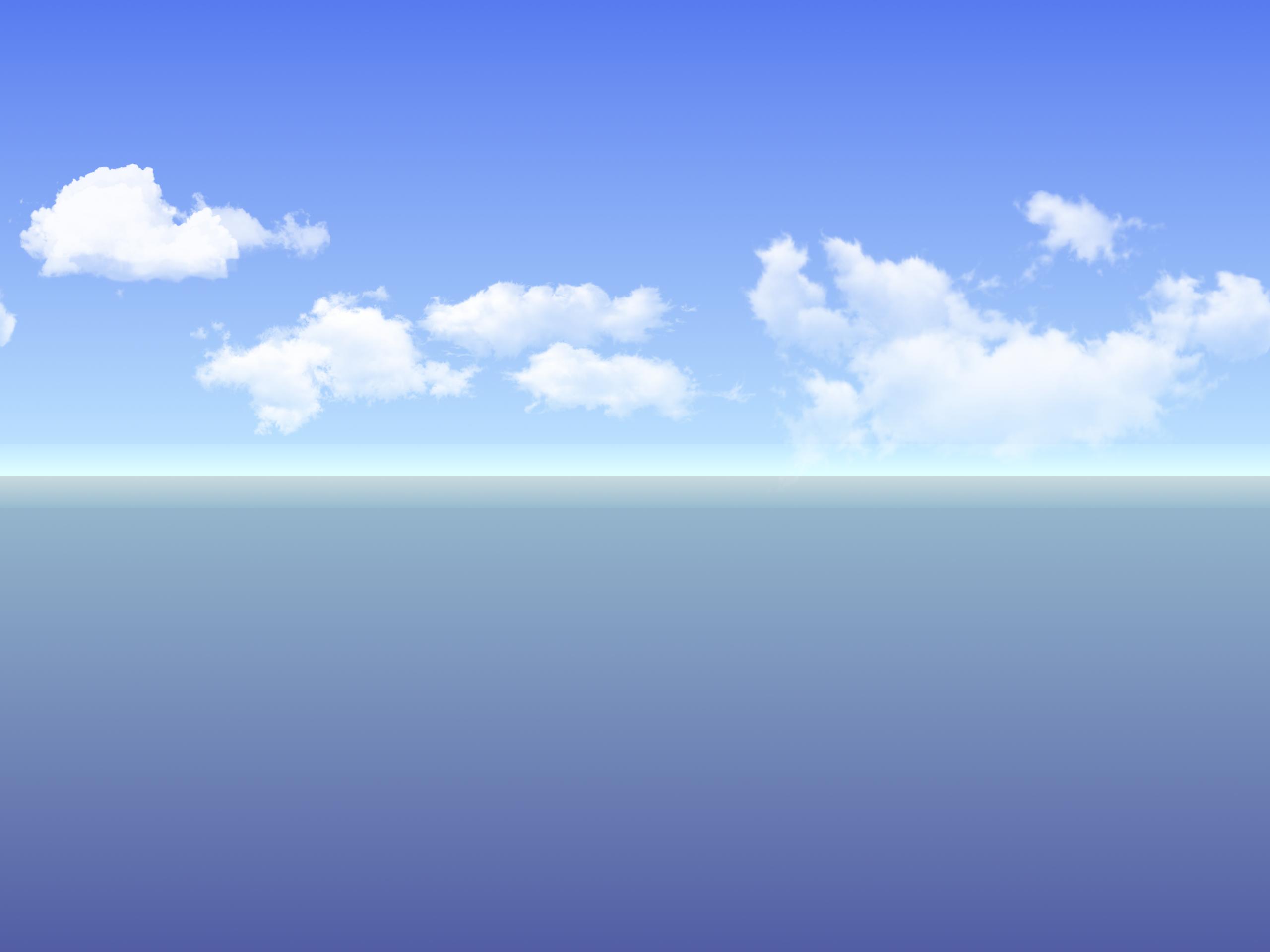 Sky Box.