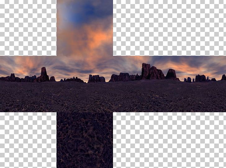 Skybox Texture Mapping Minecraft Obsidian Dusk PNG, Clipart.