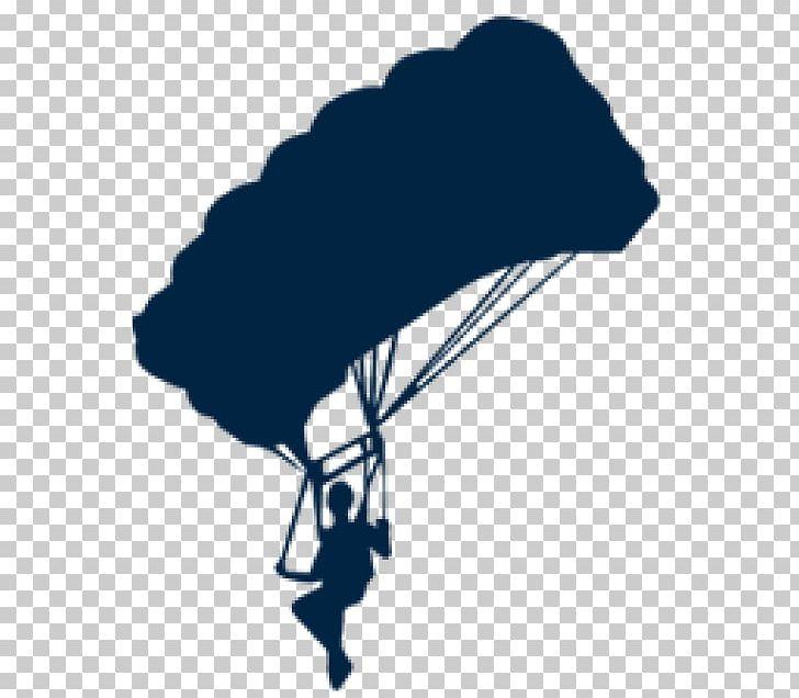 Parachuting Tandem Skydiving Parachute Skydive Robertson.
