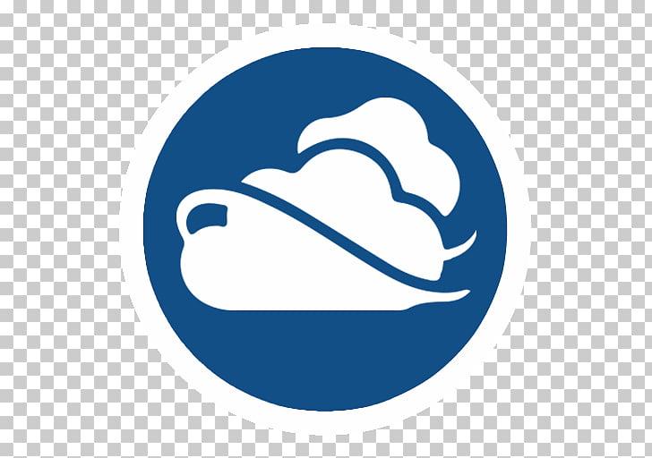 Blue symbol brand smile , App Skydrive PNG clipart.