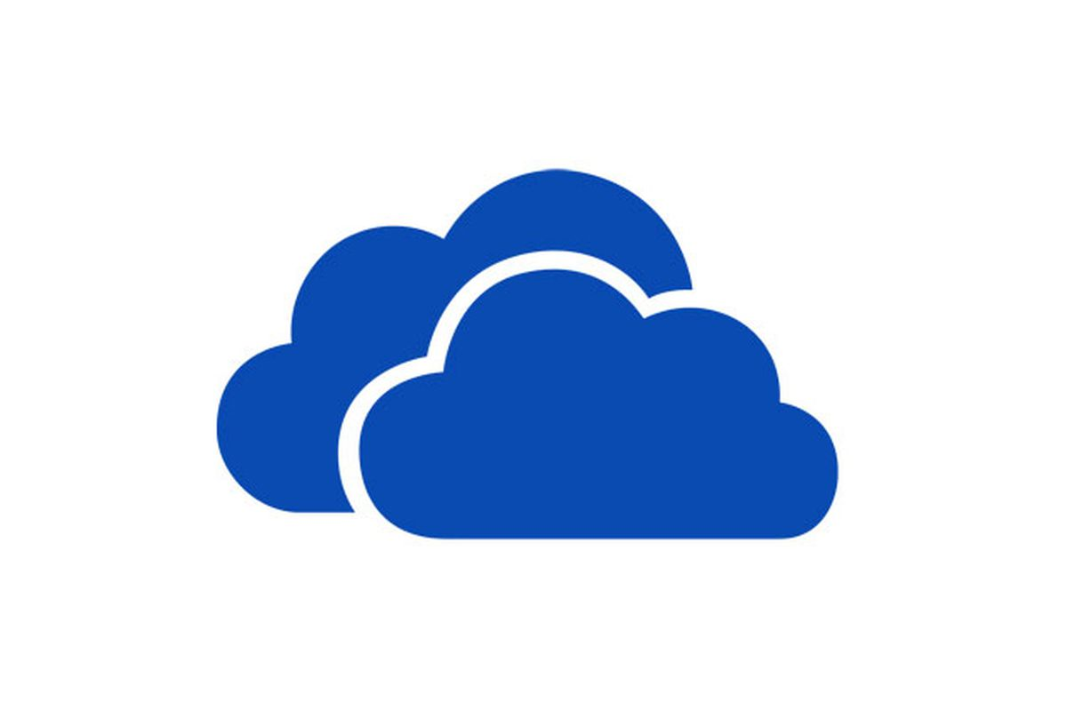 SkyDrive desktop and mobile apps updated, selective sync.