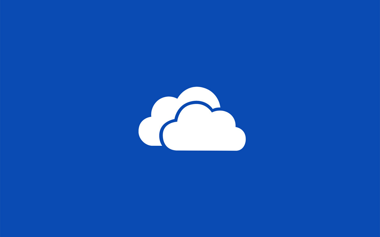 SkyDrive gets more robust for online users, adds high DPI.