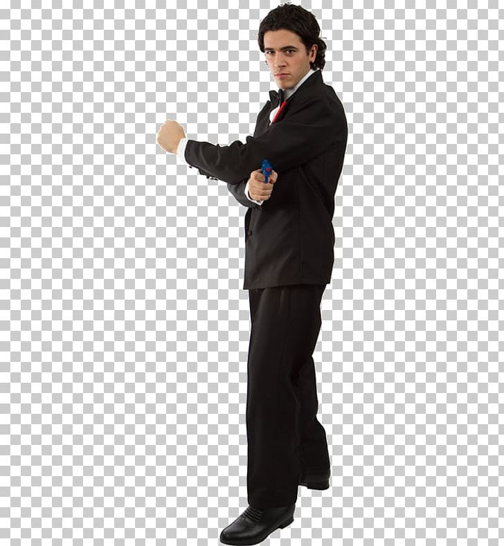 James Bond Skyfall Costume Tuxedo Clothing PNG, Clipart.