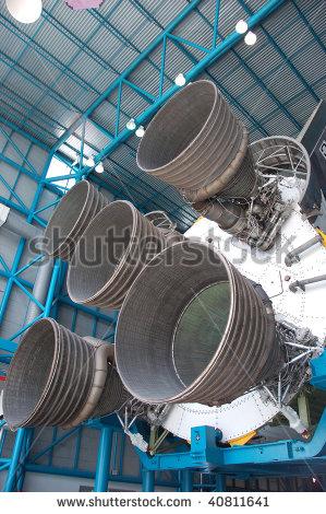 Skylab Stock Photos, Royalty.