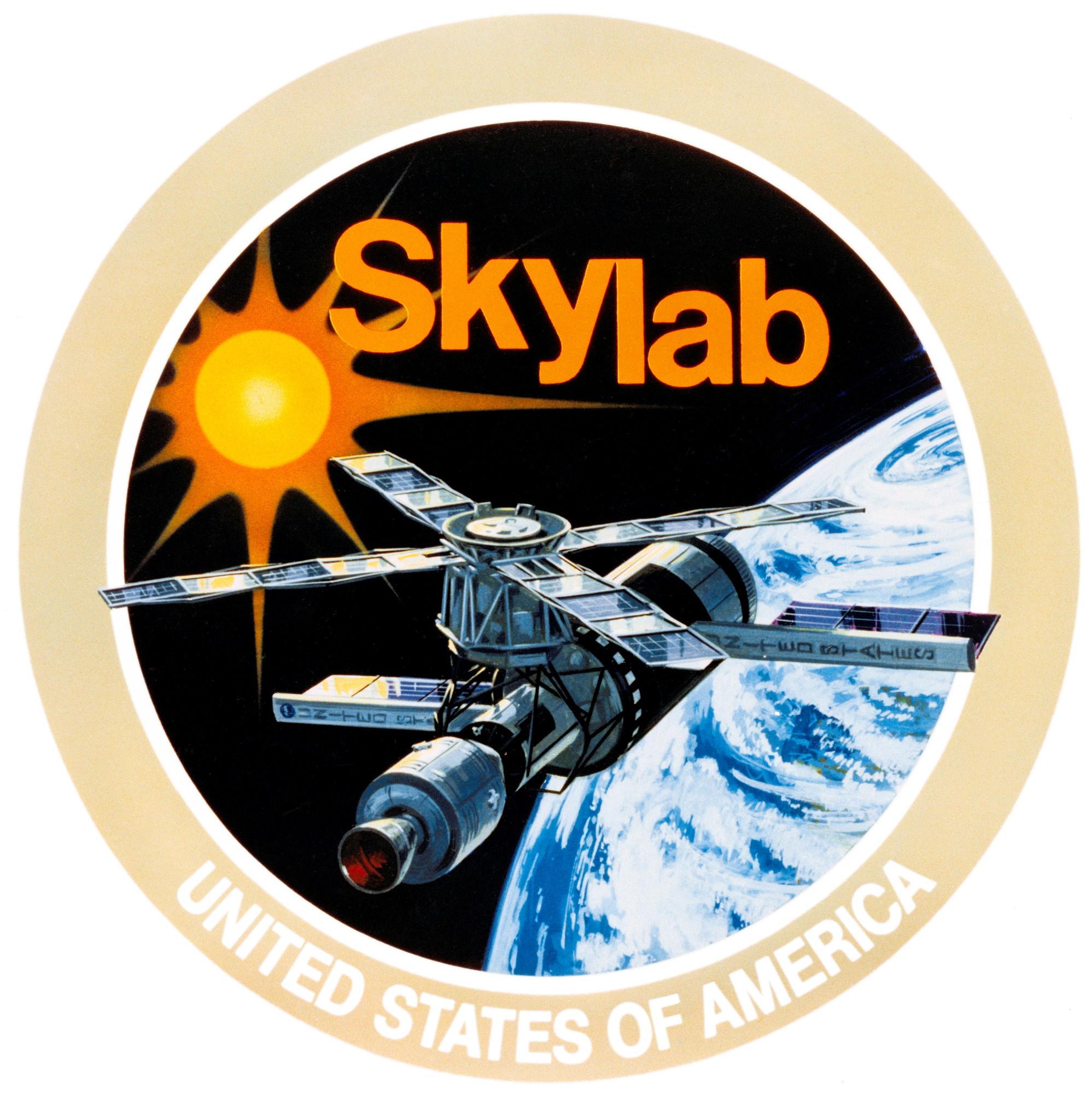 Spaceflight mission report: Skylab 4.