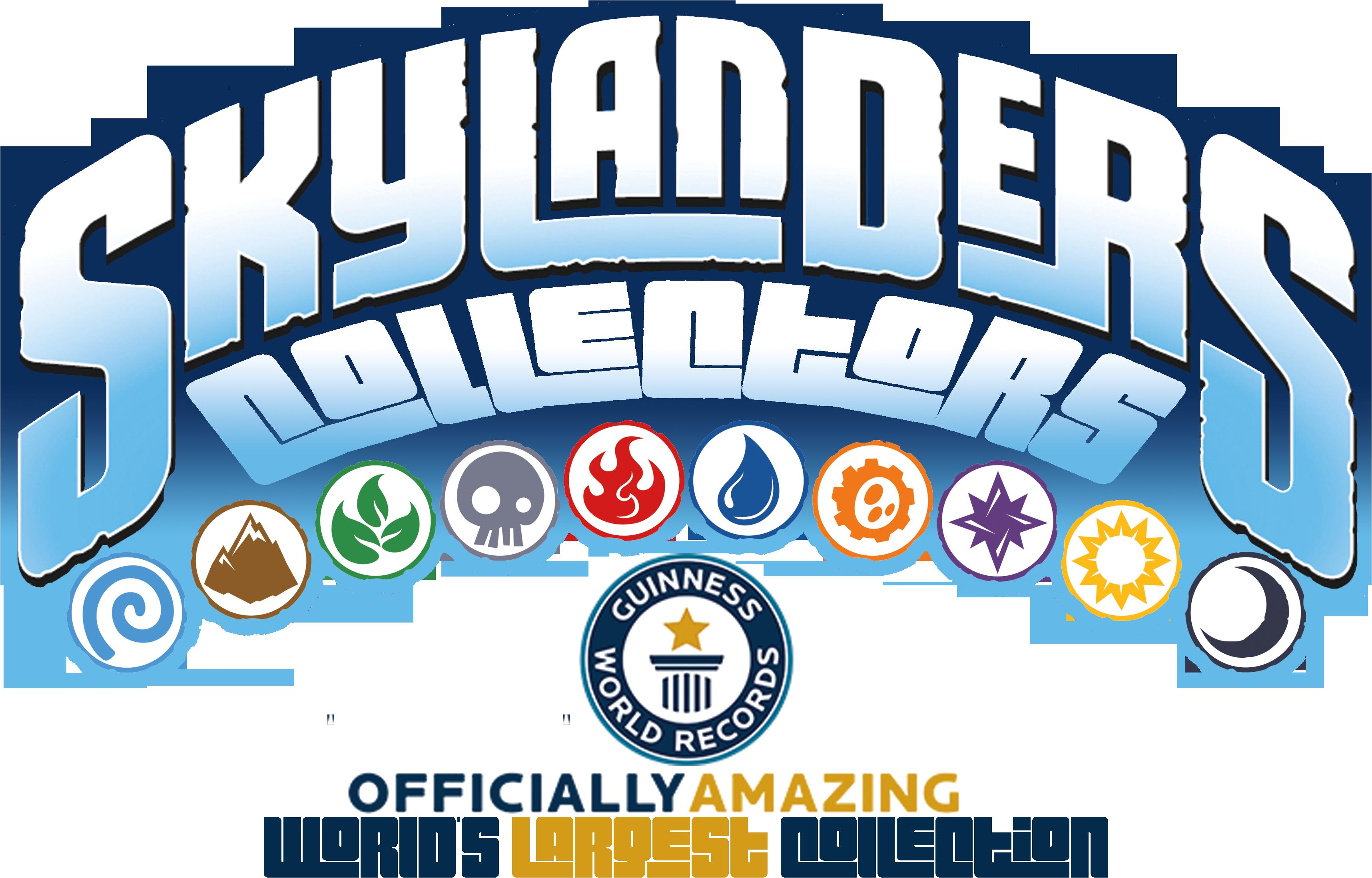 new logo!!!.