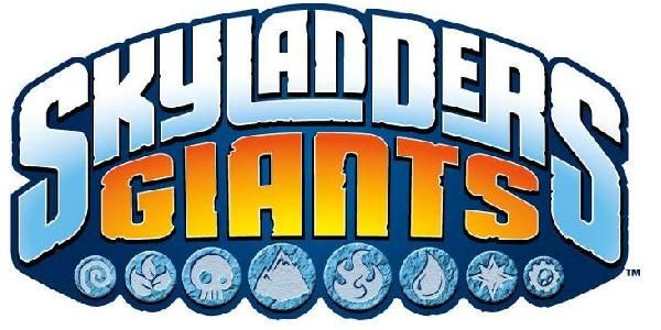 Win a Free Skylander Figure #SkylandersAtHamleys.