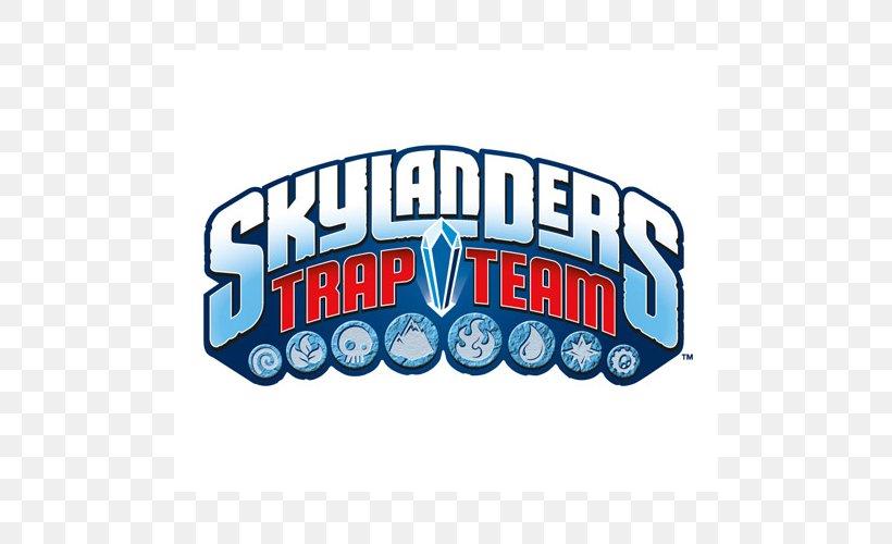 Skylanders: Trap Team Skylanders: Swap Force Skylanders.