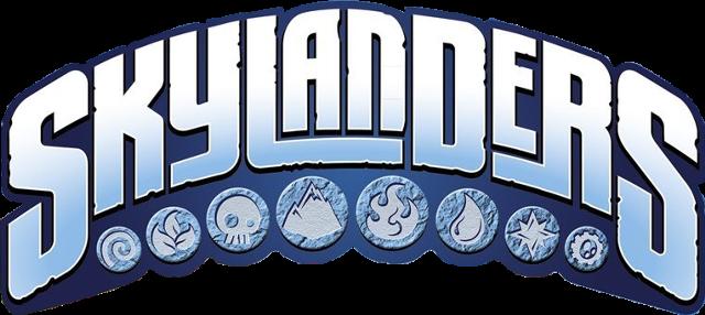 Skylanders Logo.png.