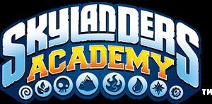 Skylanders Logo Vector (.SVG) Free Download.
