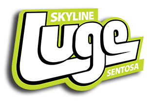 Luge Prices and Combos.