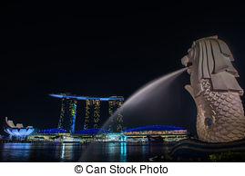 Stock Photographs of Skyline Luge Sentosa, singapore, spot.