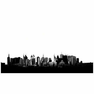 Free City Skyline PNG Images & Cliparts.