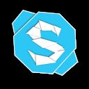 Free Skype Clip Art & Icons.