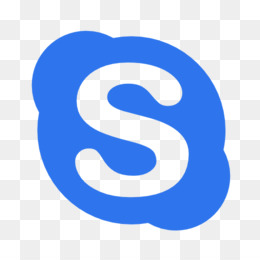 Skype PNG.