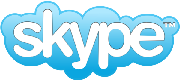The full list of Skype emoticons.