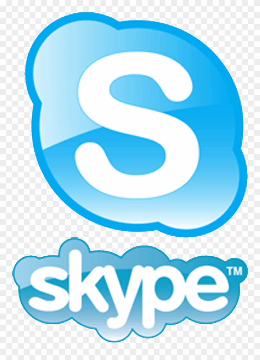Skype Clipart Whatsapp.