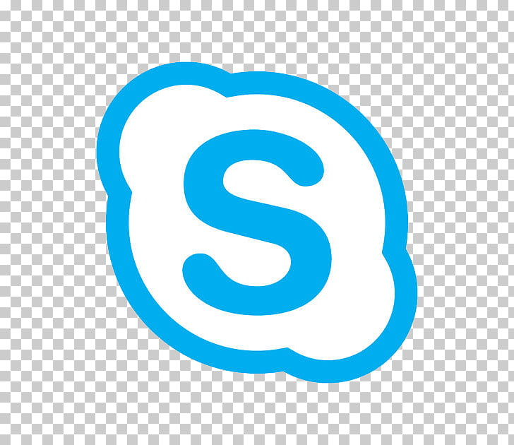 Skype for Business Server VoIP phone Voice over IP, skype.