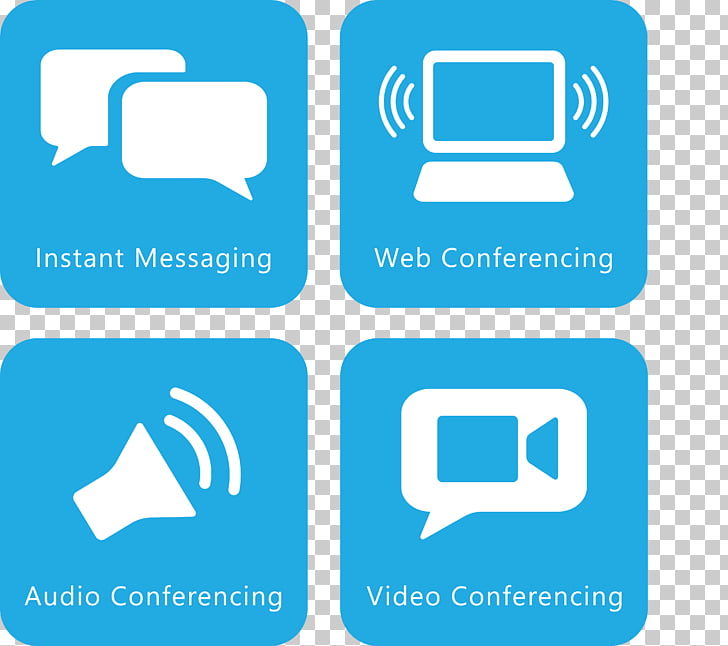 Digital marketing Skype for Business Features of Skype.