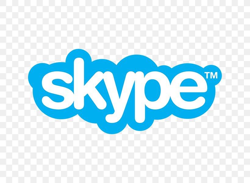 Skype For Business Google Logo Telephone Call, PNG.
