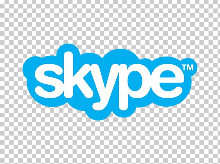 Skype For Business Google Logo Telephone Call PNG, Clipart.