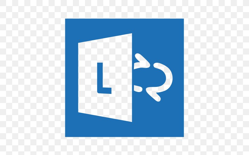 Skype For Business Server Microsoft Office 365, PNG.